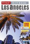 Los Angeles Insight City Guide