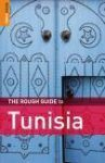 Tunézia - Rough Guide