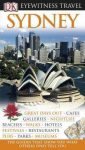 Sydney Eyewitness Travel Guide