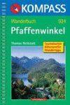 Pfaffenwinkel - Kompass WF 924