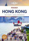 Hongkong, angol nyelvű zsebkalauz - Lonely Planet