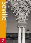 Seville - Footprint