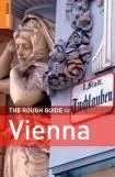 Bécs - Rough Guide