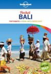 Bali zsebkalauz - Lonely Planet