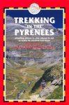 Trekking in the Pyrenees - Trailblazer