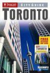 Toronto Insight City Guide