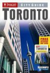 Toronto Insight City Guide