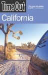 California - Time Out