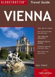 Vienna - Globetrotter: Travel Guide