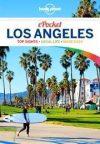 Los Angeles zsebkalauz - Lonely Planet