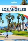 Los Angeles, angol nyelvű zsebkalauz - Lonely Planet