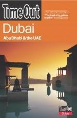 Dubai, Abu Dhabi & the UAE - Time Out