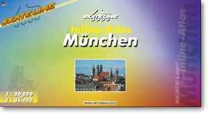 Inline-Atlas München