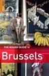 Brüsszel - Rough Guide