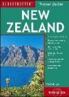New Zealand - Globetrotter: Travel Pack