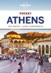 Pocket Athens - Lonely Planet