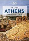 Athén zsebkalauz - Lonely Planet