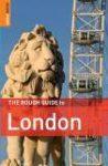 London - Rough Guide