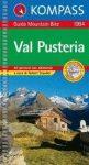 Val Pusteria - Kompass RWF 1994