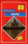 Agra térkép - TTK