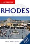 Rhodes - Globetrotter: Travel Guide