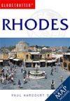 Rhodes - Globetrotter: Travel Guide