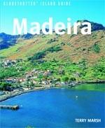 Madeira - Globetrotter: Island Guide