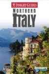 Northern Italy Insight Guide
