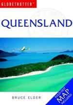Queensland - Globetrotter: Travel Guide