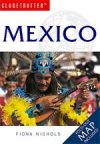 Mexico - Globetrotter: Travel Guide