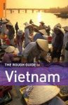 Vietnam - Rough Guide