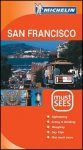 San Francisco Must See - Michelin