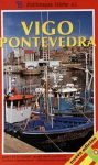 Vogo & Ponteverda és környéke térkép - Telstar