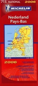 Hollandia - Michelin