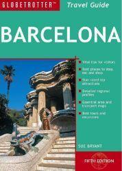 Barcelona - Globetrotter Travel Pack