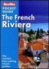 French Riviera - Berlitz