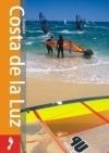 Costa de la Luz - Footprint