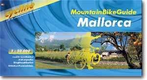 MountainBikeGuide Mallorca