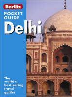 Delhi - Berlitz