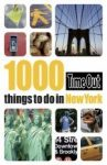 1000 things to do in New York - Time Out
