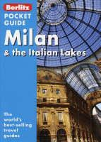 Milan & the Italian Lakes