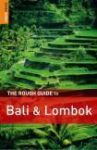 Bali & Lombok - Rough Guide