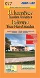 Ioannina autótérkép - Road Editions