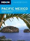 Mexikó csendes-óceáni partvidéke - Moon
