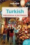 Török nyelv - Lonely Planet