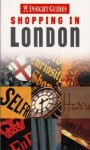 London Insight 'Shopping' Guide