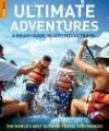 Ultimate Adventures - Rough Guide