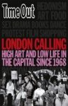 London Calling - Time Out