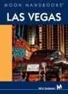 Las Vegas - Moon