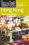 Hong Kong, Macau & Guangzhou - Time Out